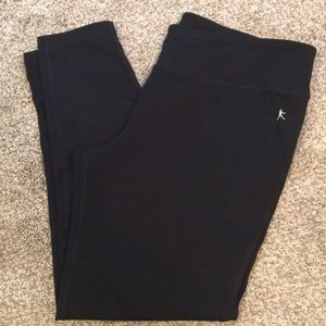 XL workout pants
